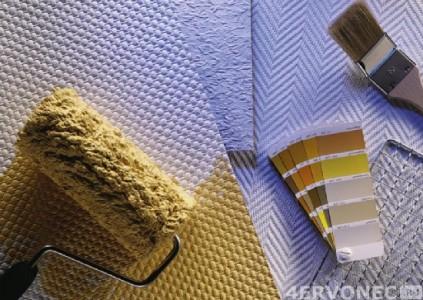 Разнообразие текстур