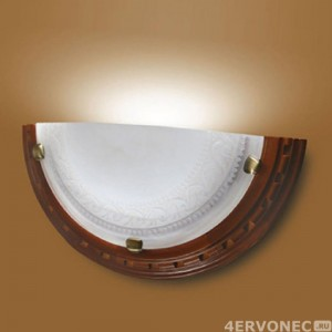 Идеальный светильник для небольшого коридора