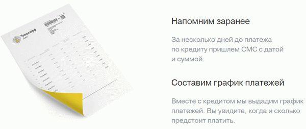 kakpogasitkreditnuyukartutinkoffpolnosty_26A7C12F.jpg