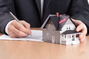 Обмен неприватизированной квартиры - советы адвокатов и юристов