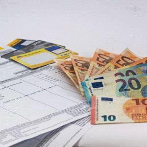 Заказать справку о счетах из налоговой —  срочное получение онлайн справки из ИФНС об открытых счетах