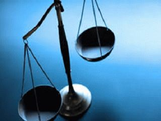 Поворот судебного решения арбитражного суда