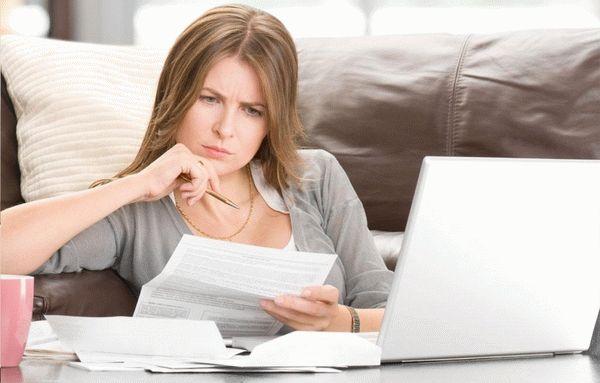 Не плачу кредит что может быть. Последствия невыплаты кредита